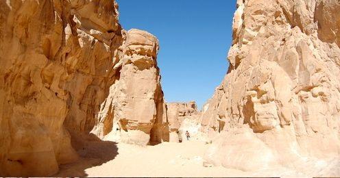Египет Нувейба