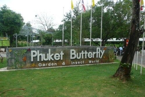 Что стоит посмотреть на Пхукете