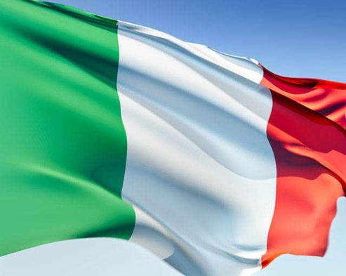 Что стоит посмотреть в Италии