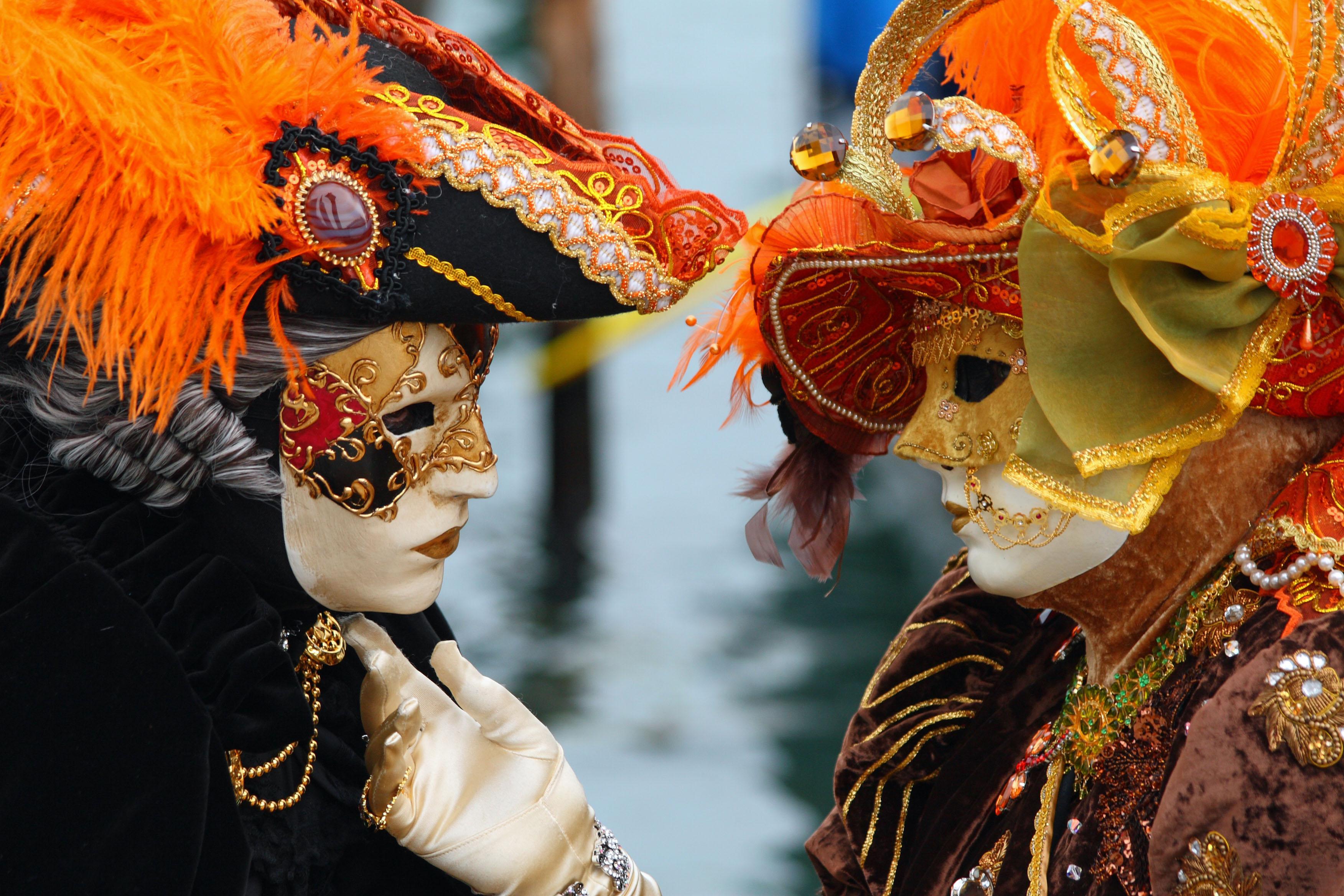 Бразильский карнавал костюмПродуктовые подарки на новый год