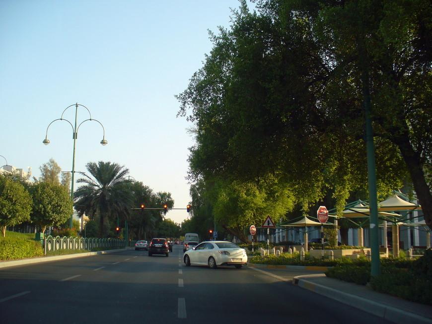 Аль-Айн