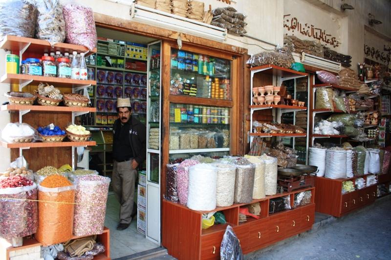 Муршид-базар