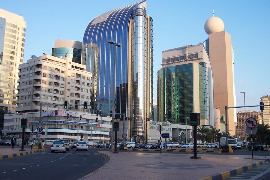 Умм Аль Кувейн