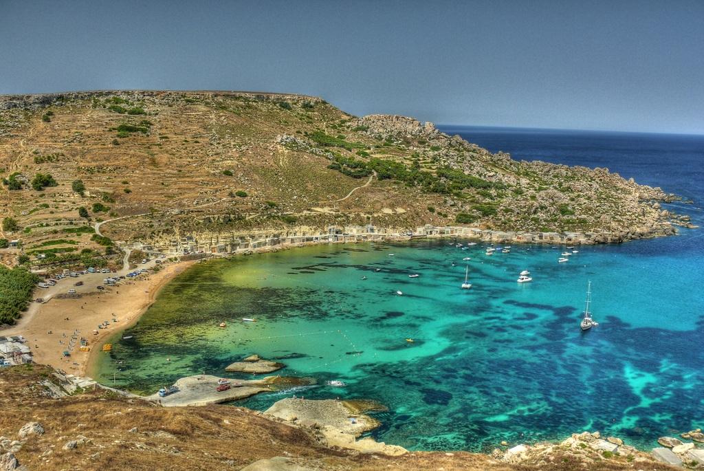Maltese language  Wikipedia